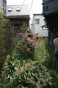 東京セミナー 091.jpg