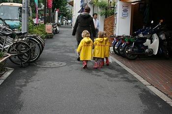 東京セミナー 598.jpg