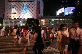 東京セミナー 614.jpg